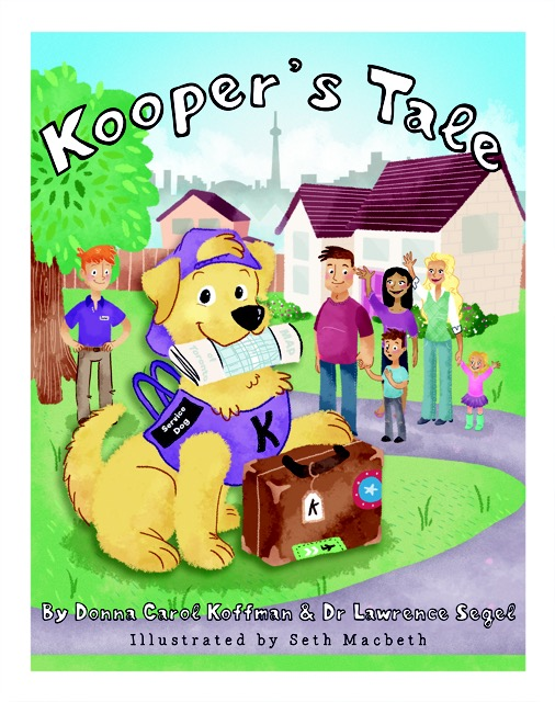 cover-koopers-tale